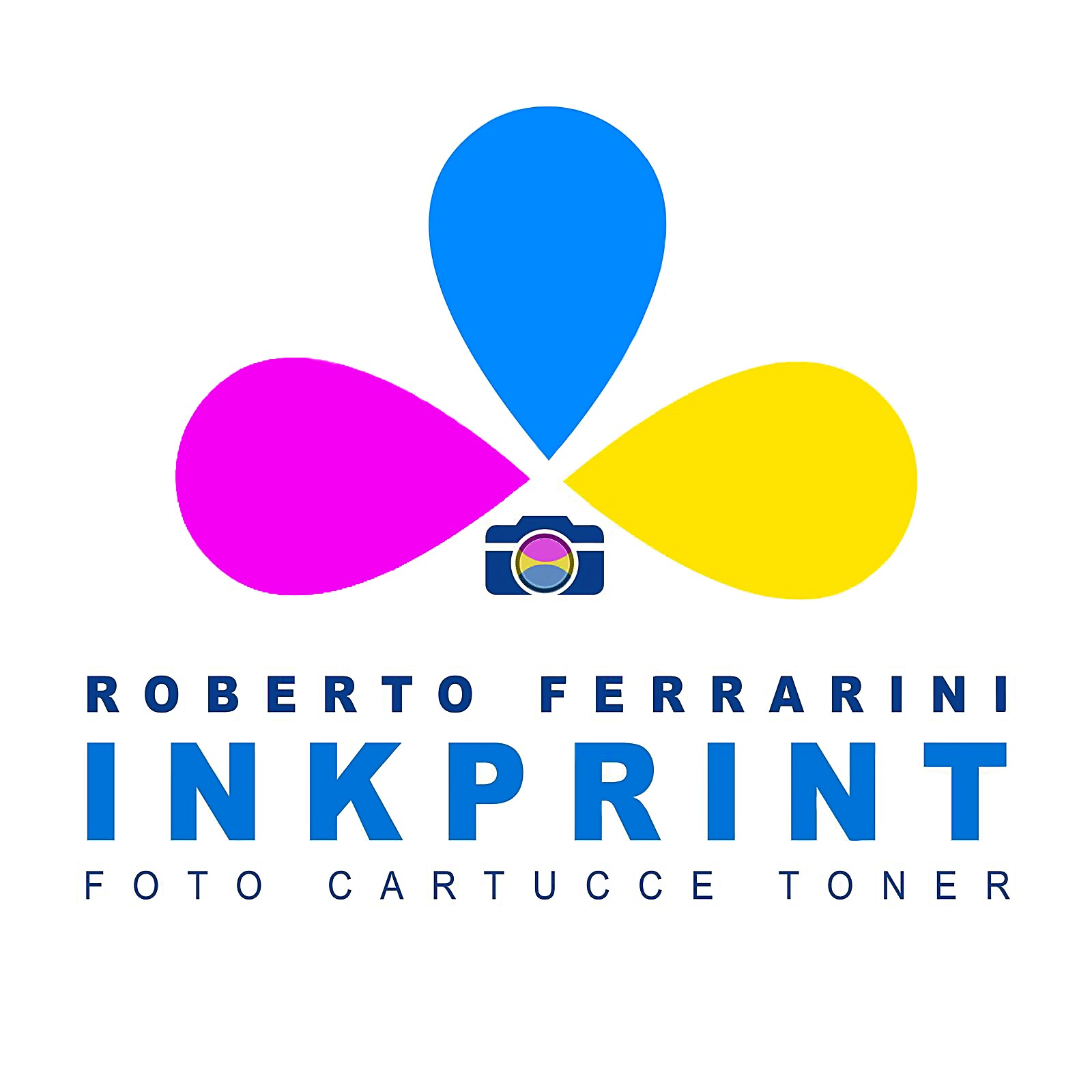 Cartucce Toner Ferrarini